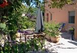 Location vacances Rocca San Giovanni - Casale Re di Coppe-4
