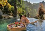 Location vacances  Indonésie - Kukuh House-2