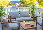 Location vacances Miami Platja - Arenda Villa Roca-2