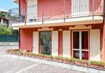 Location vacances  Province de Brescia - Gardagate - Mazzini-1