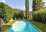 Location vacances Greve in Chianti - Villa Petra-3