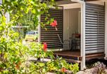 Location vacances Nelly Bay - Dandaloo Gardens-4