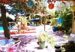 Location vacances Albuñuelas - House Calle Olmo-2