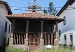 Location vacances Villamanín - Pension Casa del Abad-3