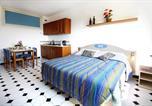 Hôtel Province d'Imperia - Residence Hotel Edy-2