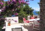 Location vacances Selca - House Marija-3