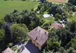 Location vacances Anzola dell'Emilia - Pragatto Hills-3