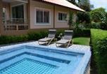 Location vacances Ko Chang - Filou Villas-4