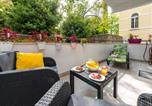 Location vacances Dubrovnik - Marli 5 Studio apartment-2