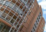 Location vacances Corciano - Casa dei girasoli-2