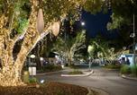 Location vacances Little Cove - Kareela Court 3 Kareela Avenue 14-4