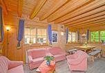 Location vacances Stumm - Chalet mit Sauna und Kamin A 257.001-4