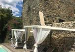 Hôtel Province de Massa-Carrara - Encanto Di Arlia-3