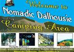 Location vacances Chamba - Nomadic Dalhousie-1