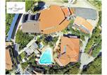 Hôtel Province de Livourne - Hotel Montemerlo-1