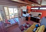 Location vacances Quartu Sant'Elena - Verbicas House Poetto, Mini casa ad un passo dal mare via Ozieri 18-2