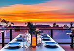 Location vacances La Jolla - #339 - Endless Summer-1