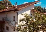 Location vacances Natters - Apartment Margit-3
