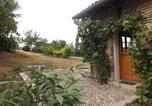 Location vacances Tombeboeuf - Les Vignes 2-4