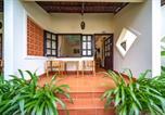 Hôtel Kampot - Phu Quoc Dumbo Bungalow-3