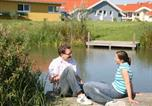 Location vacances Otterndorf - Three-Bedroom Holiday home in Otterndorf 9-3