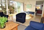 Location vacances Kamperland - Vakantiewoning De Schotsman-4