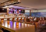Hôtel Chesapeake - Delta Hotels by Marriott Chesapeake Norfolk-2