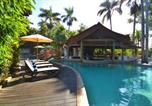 Village vacances Jamaïque - Sunset at the Palms Resort - Adults Only - All Inclusive-3