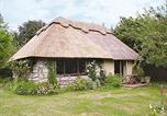 Hôtel Petworth - Lillywhites Cottage-3