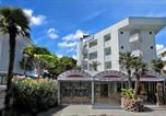 Hôtel Caorle - Hotel Marisa