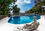 Location vacances Casamicciola Terme - Ischia Dream Visions-3
