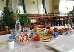 Hôtel Castiglione Tinella - Albergo Ristorante Savoia-1