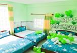 Hôtel Vietnam - Thai Quang Hotel-2