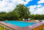 Location vacances Bernac - La Grange-2