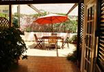 Location vacances Trani - Stella Maris-3