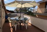 Location vacances Giardini-Naxos - Naxos Flat-4