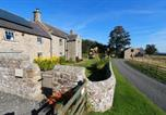 Location vacances Newbrough - Carraw Bed And Breakfast-1