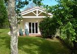 Location vacances Pamiers - Cottages Melanie & Menezil-2