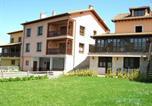 Location vacances Colombres - Casa - Apartamentos La Arboleda-1