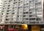 Location vacances São Paulo - Paulista Brigadeiro Apartment by Bnbhost-4