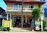 Hôtel Negombo - Fish & Chips-3