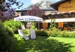 Location vacances Leutasch - Bergfrieden Leutasch/Seefeld-2