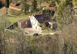 Location vacances Prats-de-Mollo-la-Preste - Can Soler de Rocabruna-1