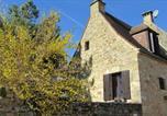 Location vacances Carsac-Aillac - La Dommette-4