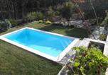 Location vacances Lisbonne - House Cesaredas-1
