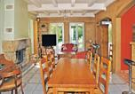 Location vacances Douarnenez - Holiday home Poullan sur Mer 63 with Outdoor Swimmingpool-3