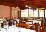 Location vacances Senigallia - Osteria Da Adamo-3
