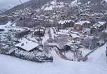 Location vacances Saint-Gervais-les-Bains - Le Grand Panorama No 11-3