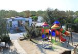 Camping Cesenatico - Camping Villaggio Dei Pini-3