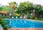Hôtel Zahara de los Atunes - 100% Fun-1